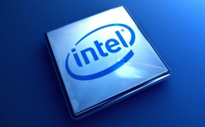 Intel: The mobile SoC underdog. What's up their sleeves?